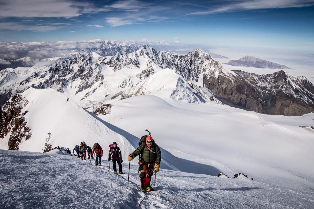valeriu istrati muntele kazbek (55)