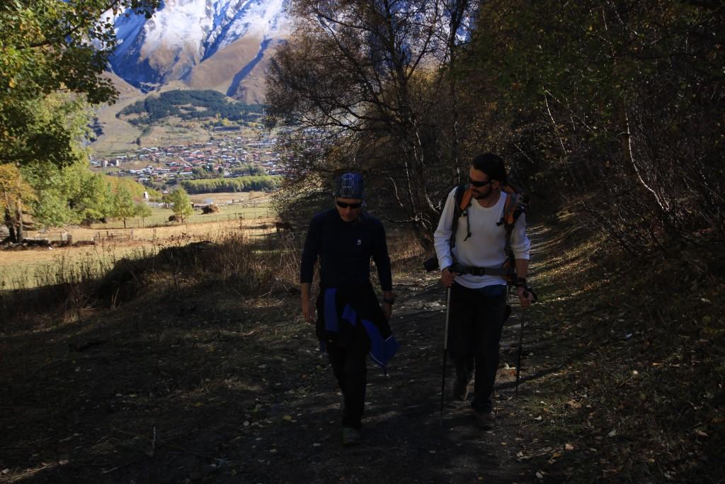 valeriu istrati muntele kazbek (6)