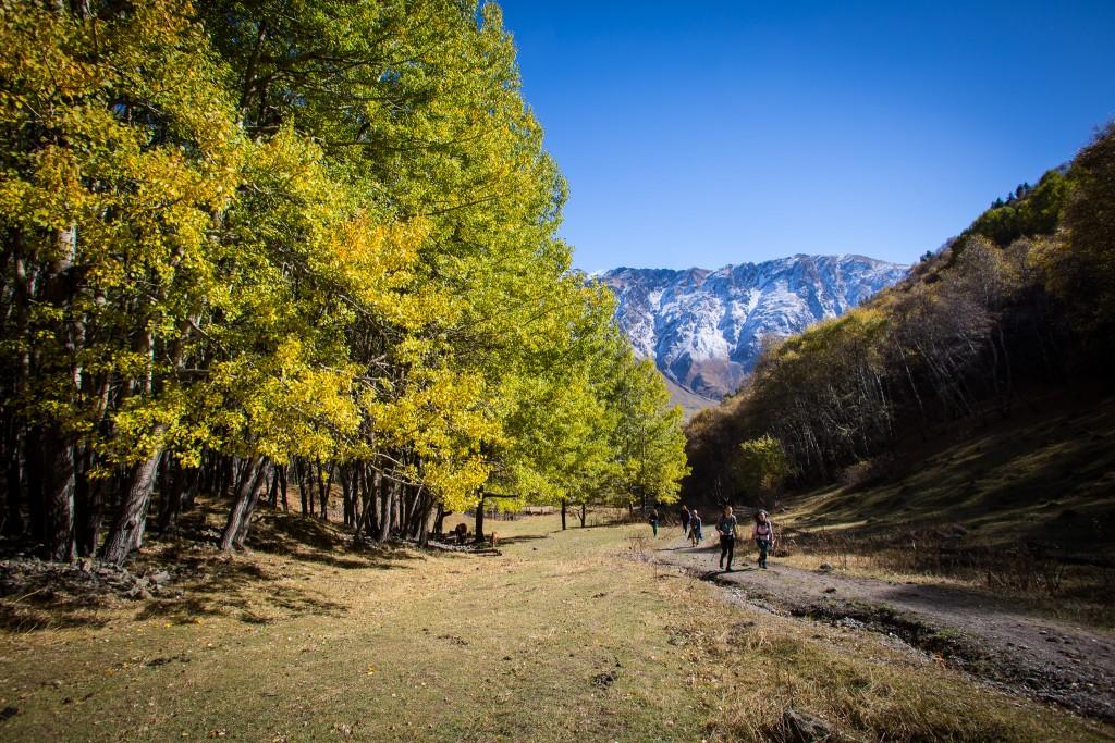 valeriu istrati muntele kazbek (7)