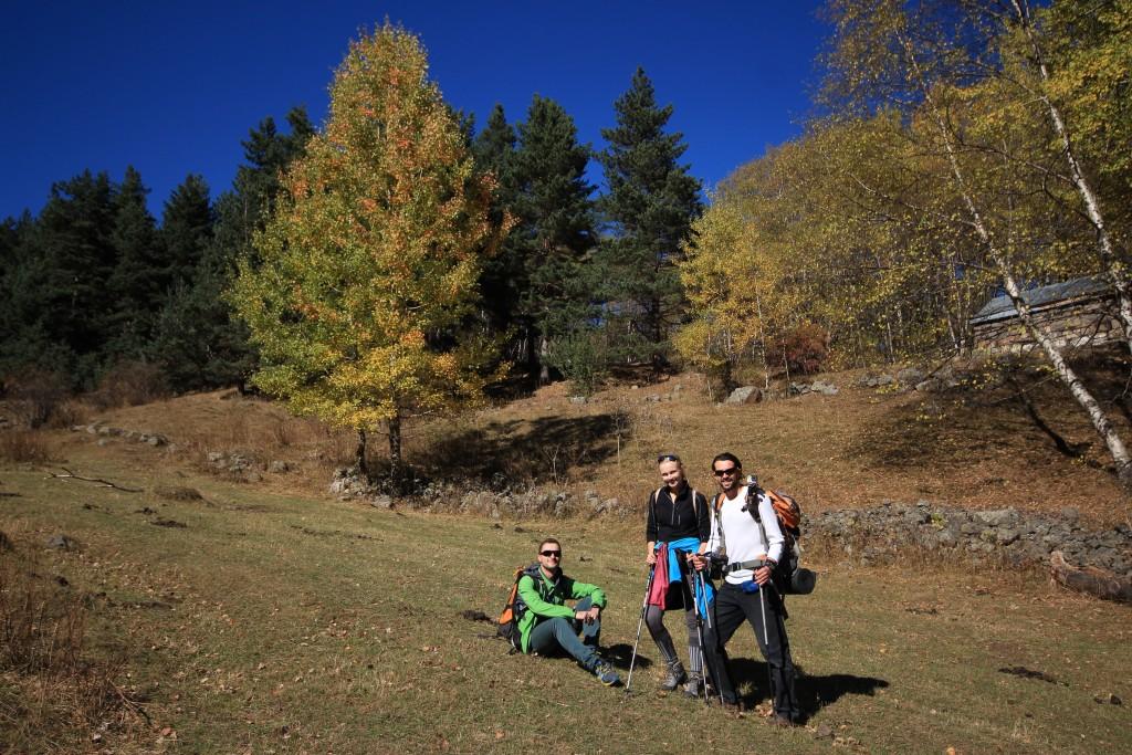 valeriu istrati muntele kazbek (8)