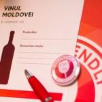Программа «Wine Friendly» продвигает культуру вина в ресторанах