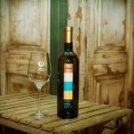 Wine Friendly: дегустация в Buffalo
