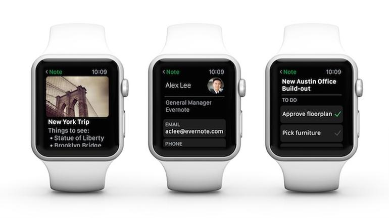 zdnet-evernote-mobile-app-wearables-apple-watch-1