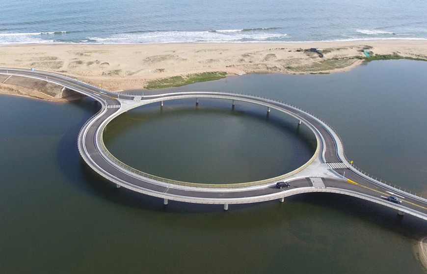 01-circular-bridge-uruguay-rafael-vinoly