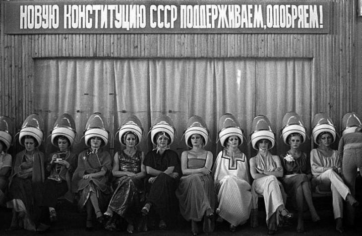 01-soviet