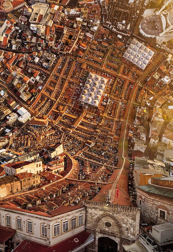 02-Buyuktas-Aydin_Grand-Bazaar