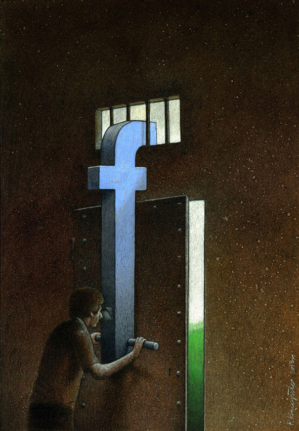 02-satirical-illustrations-addiction-technology