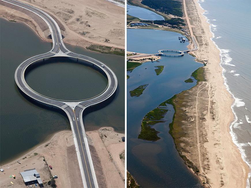 03-circular-bridge-uruguay-rafael-vinoly