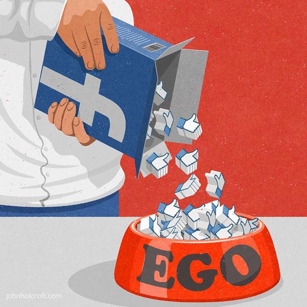 03-satirical-illustrations-addiction-technology