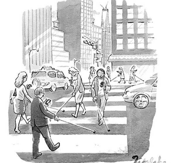 04-satirical-illustrations-addiction-technology