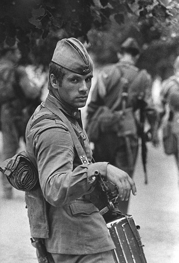 13-soviet