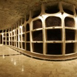 Молдавские вина попали в список Forbes
