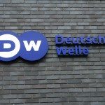 Как попасть на стажировку в Deutsche Welle?