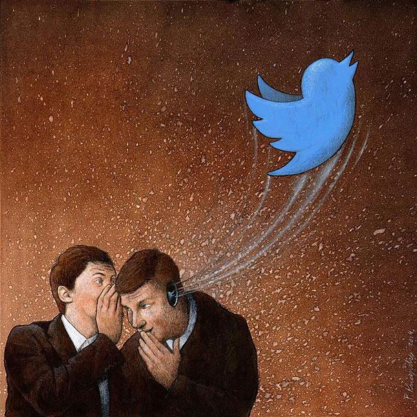 15-satirical-illustrations-addiction-technology