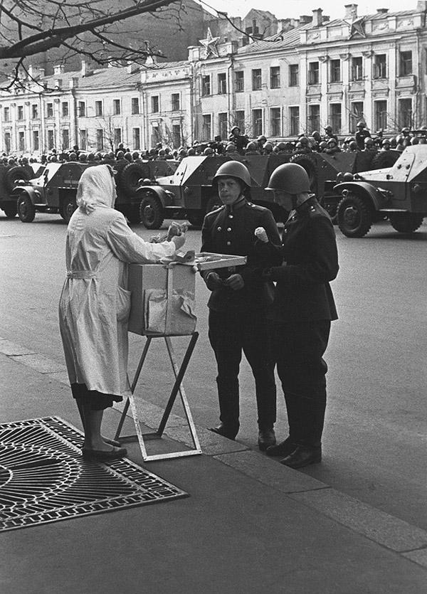 26-soviet