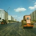 Фотоархив: 10 малоизвестных кадров Кишинёва 80-х