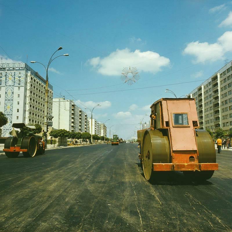 2MALO-Old Chișinău (1980).