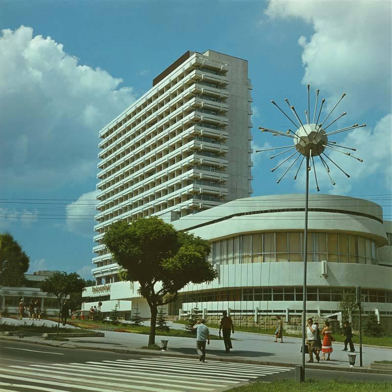 2MALO-Old Chișinău (1983)
