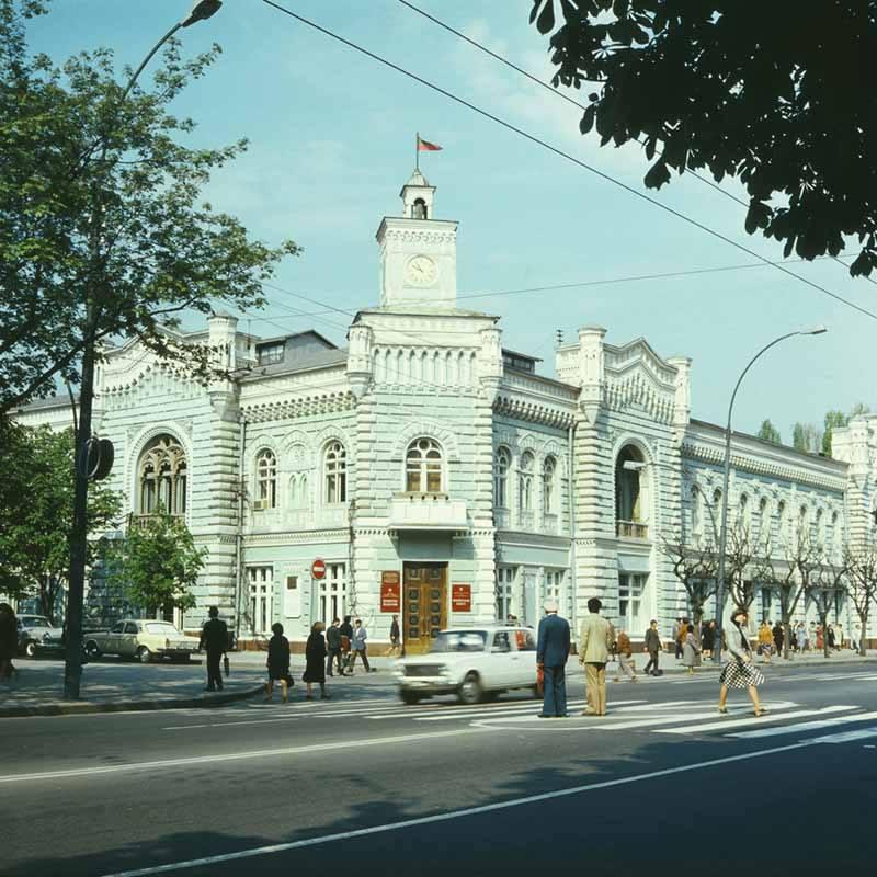 2malo-Chisinau-80