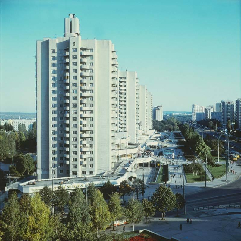 2malo-Old Chișinău (1980098