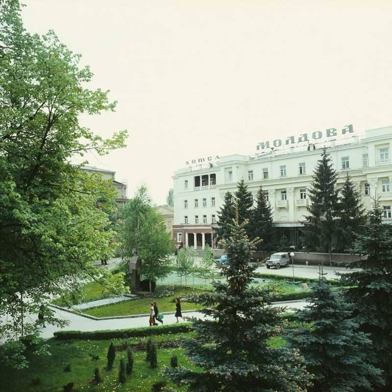 2malo-Old Chișinău (198098