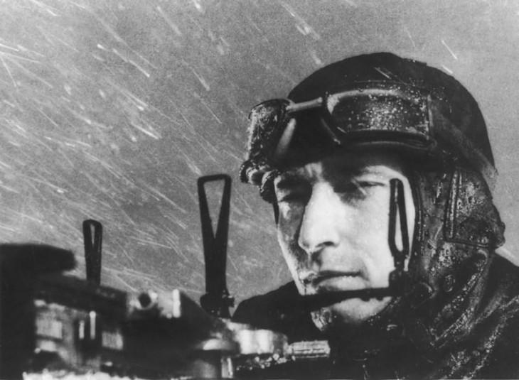 53-soviet