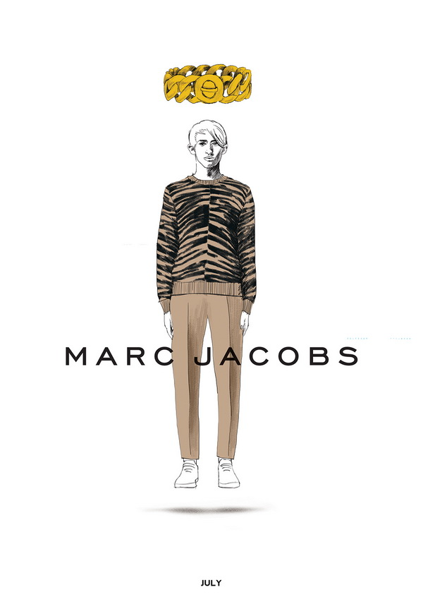 7-july-marc-jacobs