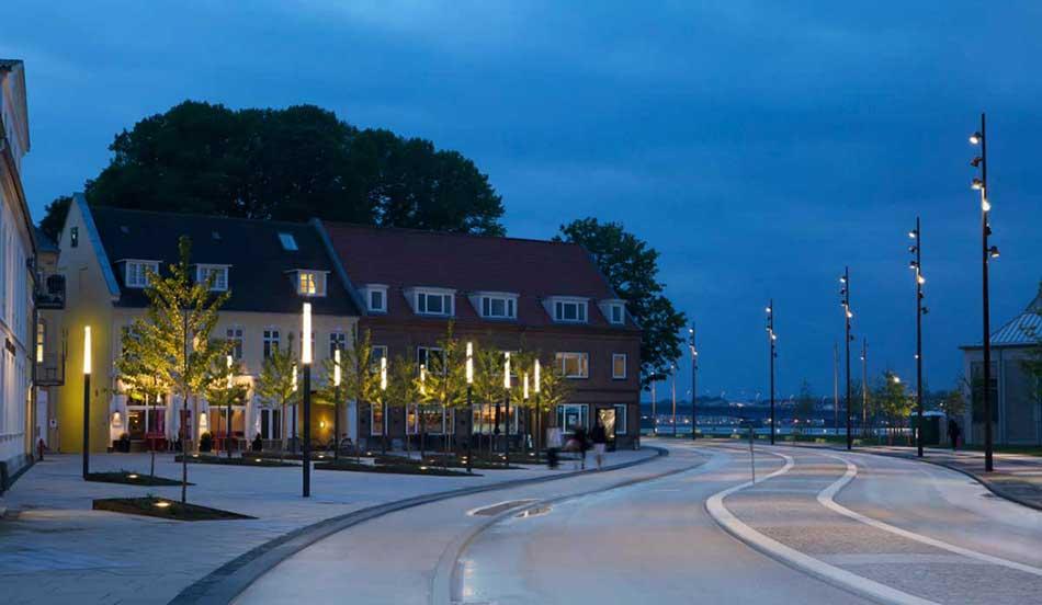 Aalborg-4