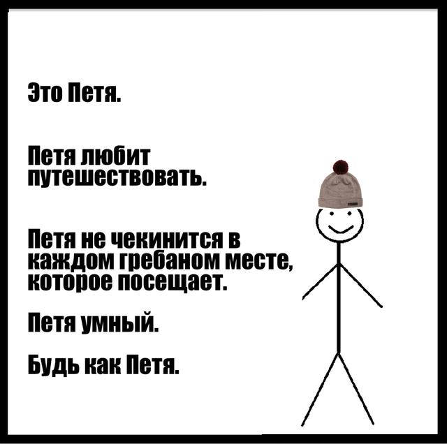 B10OkGr1ZlEQrbv4Iim_IQ