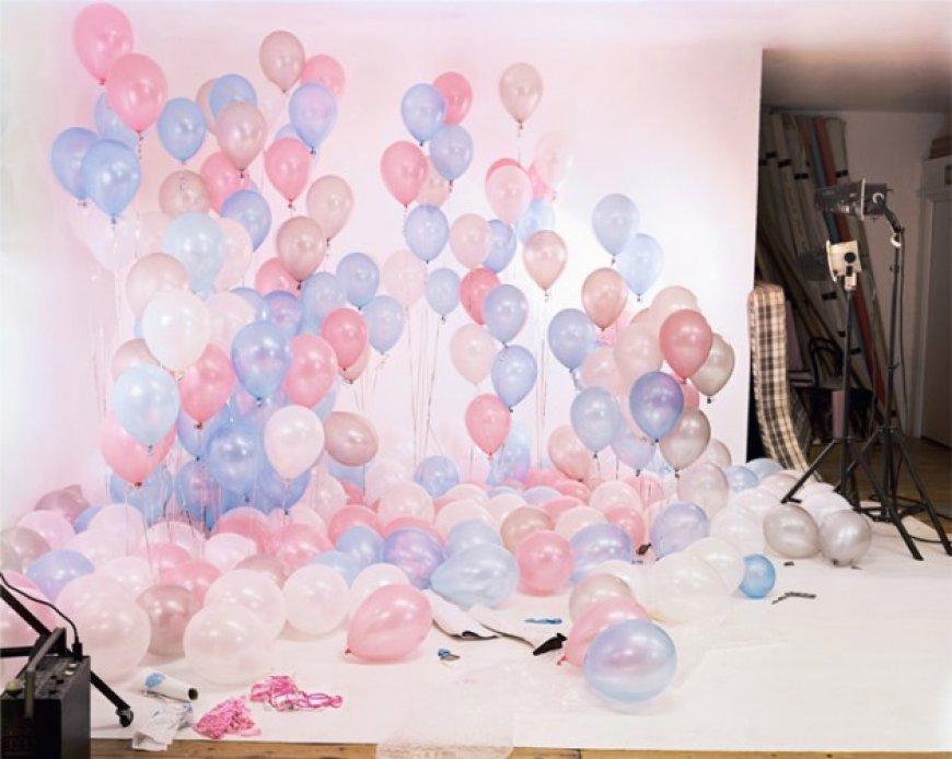 Balloons-set_o_870x694
