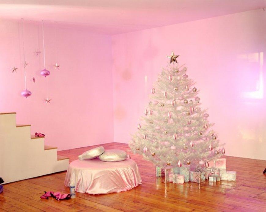 Christmas-set_o_870x694