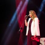 Интервью с певицей Дарой: «Многие мои знакомые ни черта не знают о том, что такое ВИЧ»