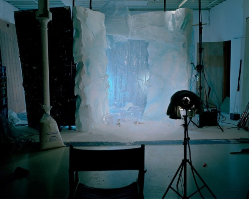 Ice-Cave_o_870x694