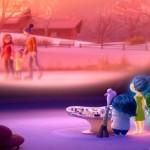 Кино на выходные: 5 мультфильмов-номинантов Оскара 2016
