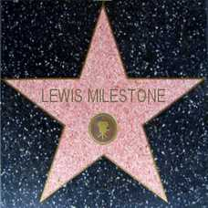 Milestone_18