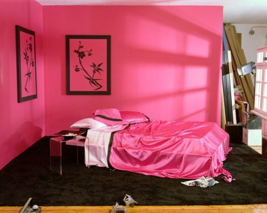 Satin-Pink-Sheets_o_870x694