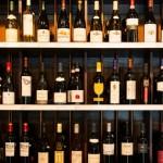 Молдаване потребляют в среднем 7 литров вина в год — исследование