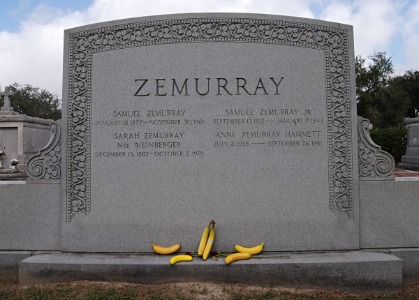 Zemurray_15