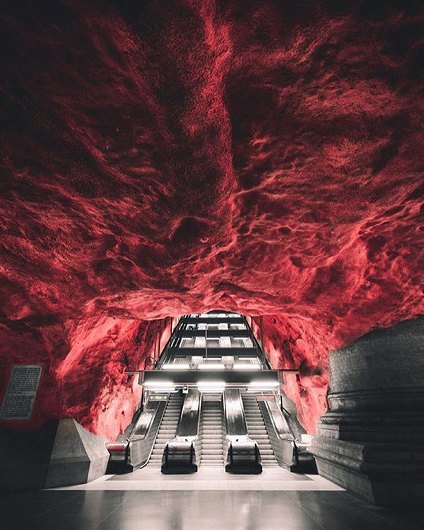 architecture-photography-symmetrical-monsters-instagram-128__605