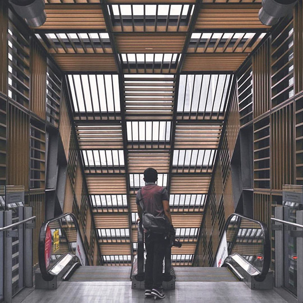 architecture-photography-symmetrical-monsters-instagram-65__605