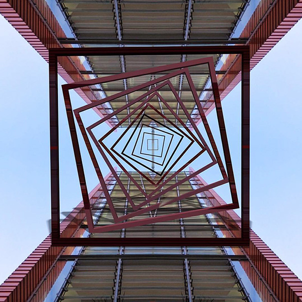 architecture-photography-symmetrical-monsters-instagram-66__605