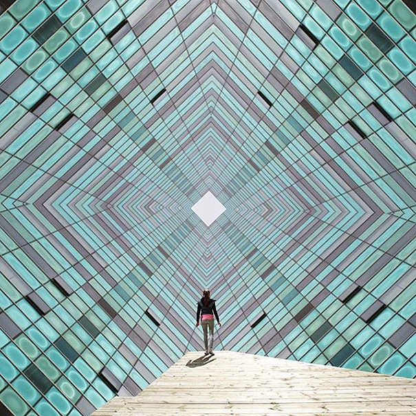 architecture-photography-symmetrical-monsters-instagram-79__605