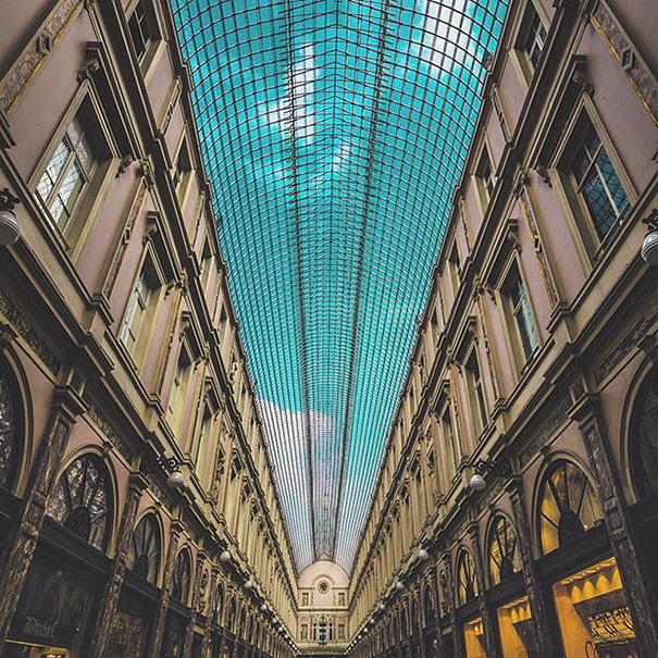 architecture-photography-symmetrical-monsters-instagram-83__605