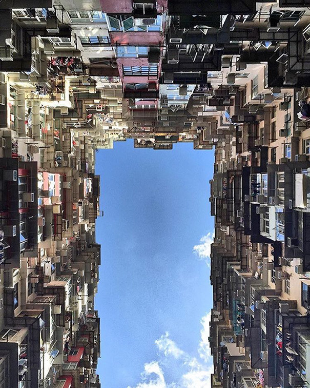 architecture-photography-symmetrical-monsters-instagram-98__605