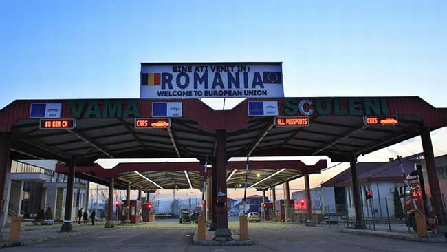 border_ro