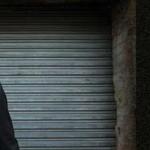 В день своего 69-летия Дэвид Боуи выпускает альбом Blackstar
