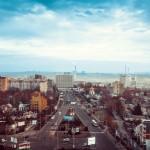 Locals за неделю: экскурсия по Чуфле, режиссер из Молдовы, получивший первый Оскар, и маршрут на выходные