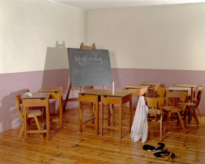 class-room_o_870x694