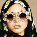 Dolce & Gabbana выпустили первую коллекцию хиджабов