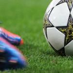 Сборная Молдовы по футболу вышла в финал «Кубка Содружества»
